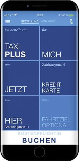 Thumbnail Smartphone App