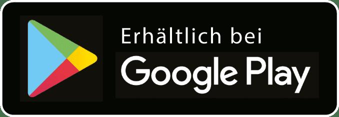 Erhätlich bei Google Play