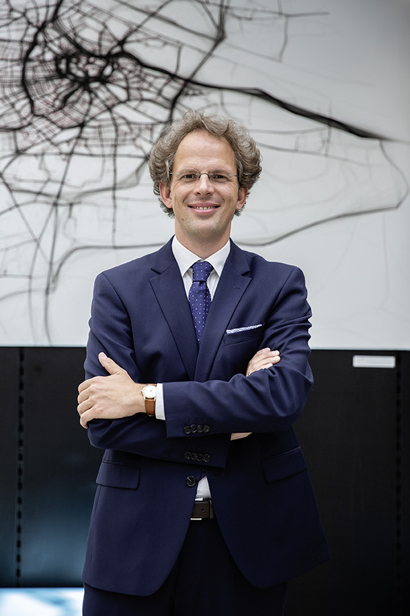 Thumbnail Geschäftsleitung Martin Waldbauer